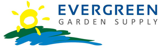Evergreen Garden Supply