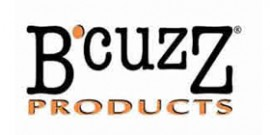 Atami B'Cuzz Products