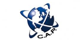 C.A.P.