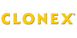 Clonex