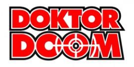 Doktor Doom