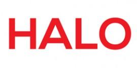 Halo Reflectors