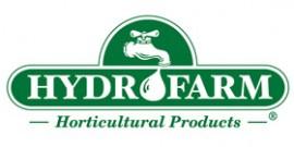 Hydro Farm