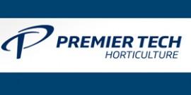 Premier Tech Horticulture