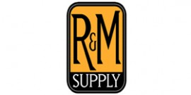 R & M Supply