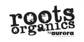 Roots Organics