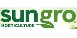 Sun Gro Horticulture Inc Logo